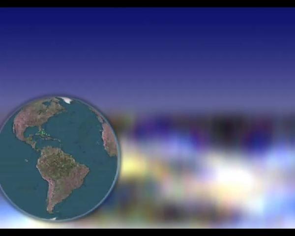 prácticas 1 y 2 Mundo digital