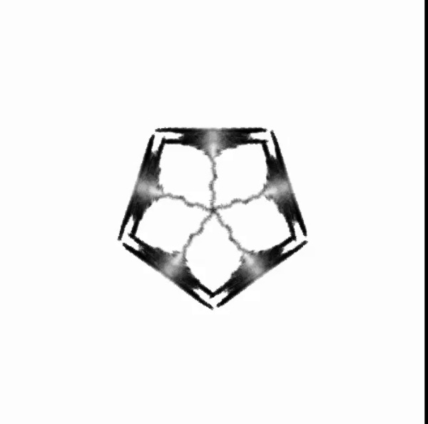 microstar generatice graphics
