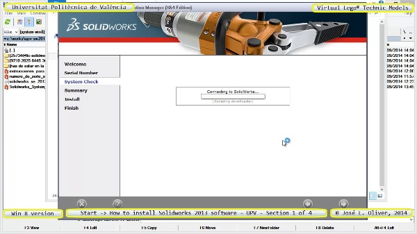 vLTm start how-to-install-solidworks-2013-software-UPV-win8 1 of 4