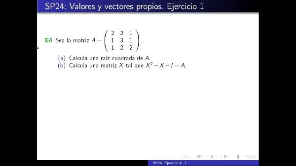 diagonalizacion_ej4