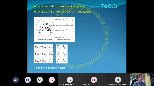 TdC-2.06.5-Sistemas Trifasicos-Equilibrados-Placa de características-Mejora fdp-Cdt