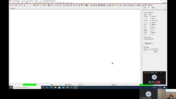 Sesión 5/Grupo E1 en DSELEC: Postprocesado para Fabricación P01. De Front-End Capture a PCB Editor P02.