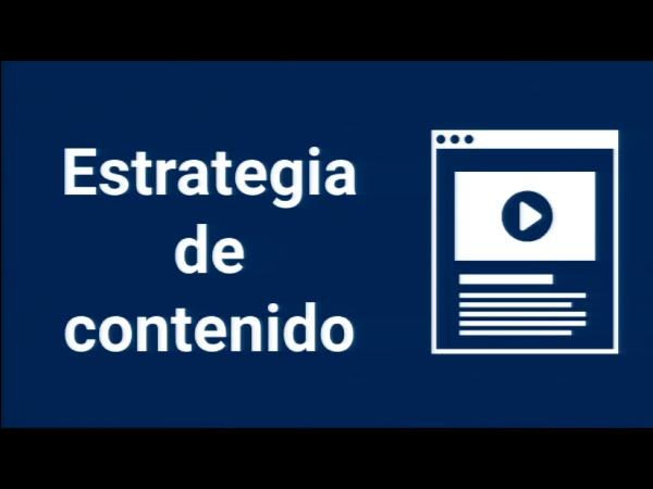 SPOC Gestión de MOOC. Estrategia contenido global edX