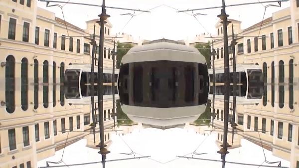 Valencia Ciutat Imaginària