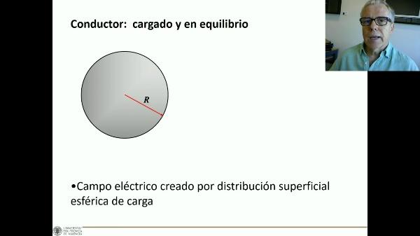 Conexión eléctrica a tierra