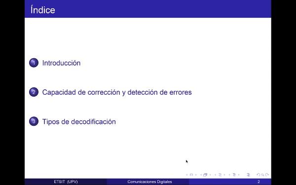 Tema4.2_CodificacionBloque(I)