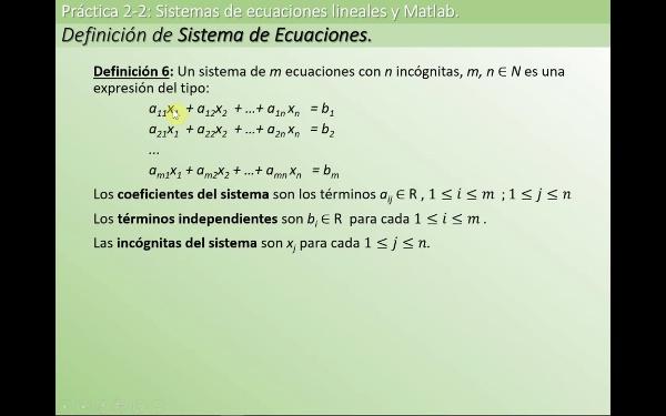 MEC MATE1-2-02a def sist ecua