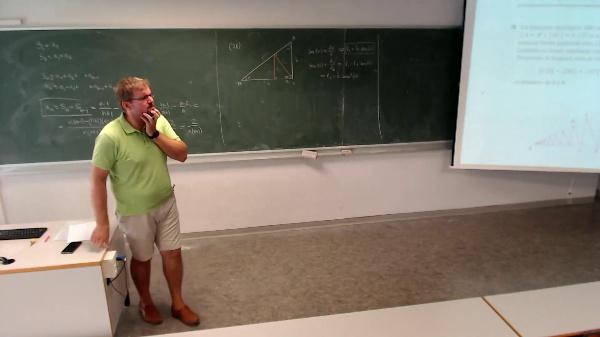 Matemáticas I-7-8-Ejercicio de series(Stewart) 78