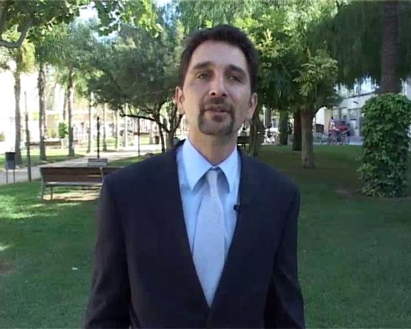 Fernando Castaño