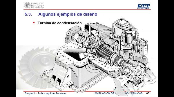 AEMT_TMT-5_3_EjemplosDiseño