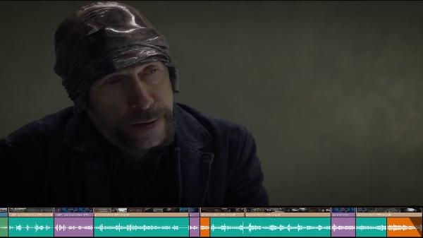 Watchmen_analisis_diacronico capitulo 3_smirnova_maria
