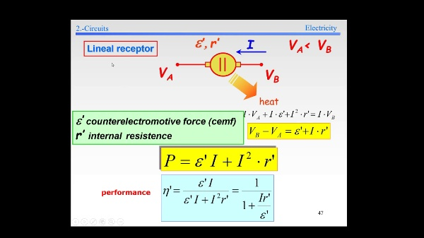 Elec-3-Electrokinetics-S45-S48-Receptor