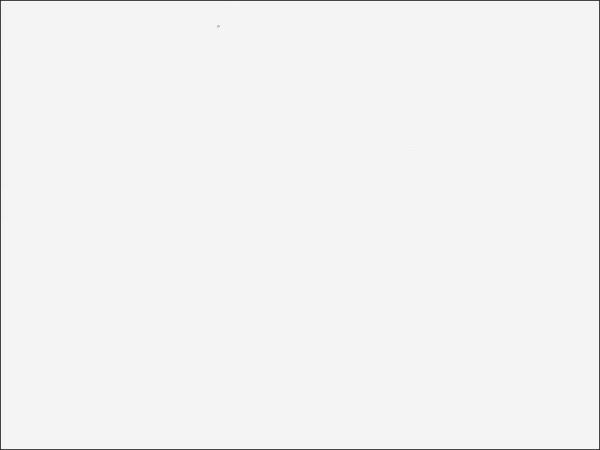 3.1.7.- Dipolo: Dipolo corto y elemental