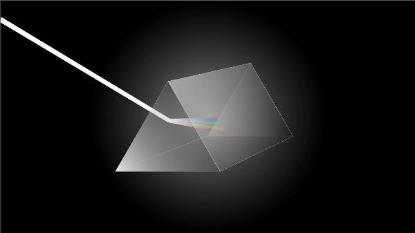 Métrica del color. Análisis de modelos volumétricos para la ordenación de colores.