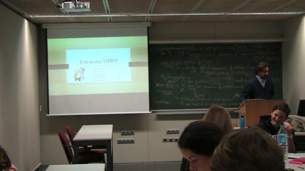 Presentacion01-MGESP-2014