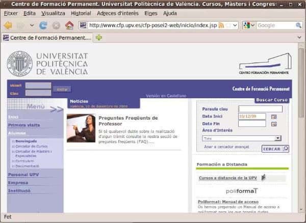 secretaria virtual - identificacion cfp