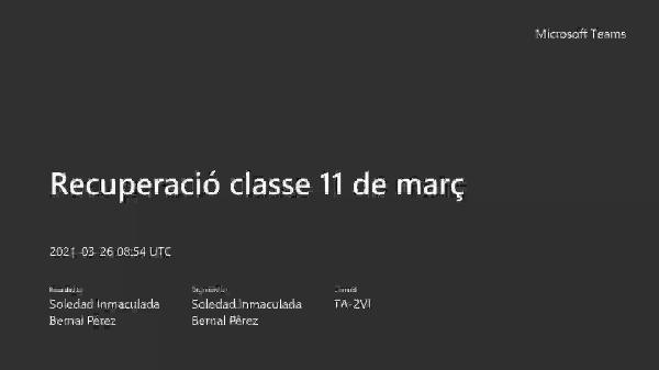 TC_Problemes Primer Parcial P1 Juny 2016