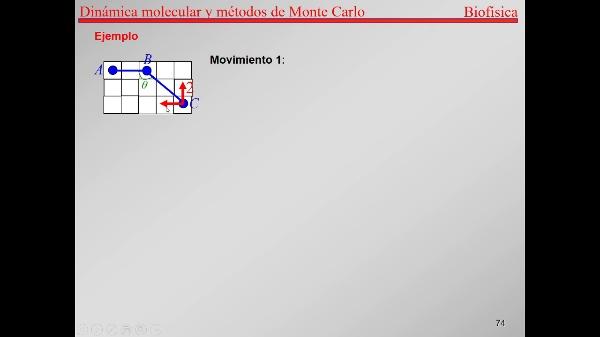7.-Proteínas T73-T75-Ejemplo Monte Carlo