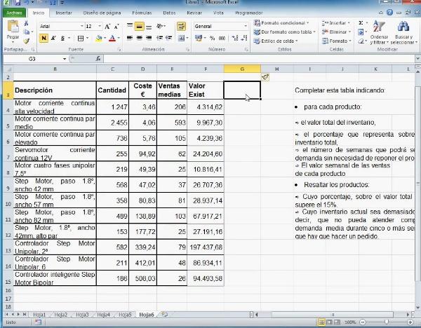 P-EST-02-V- Inventario SOLUCION 1