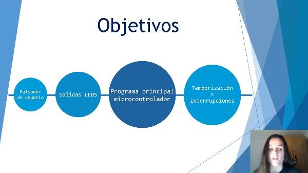 Microproyecto Control de una Embotelladora - Anabel, Julio y Nicolás