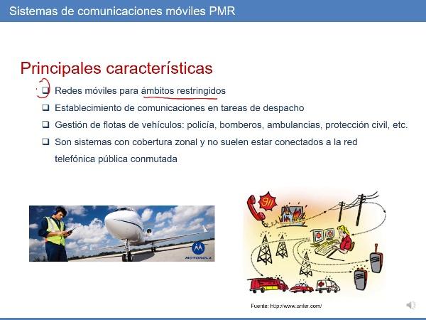 SSTR_T4_Sistemas PMR