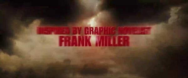 Otro trailer en HD