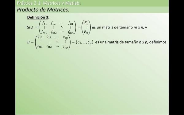 MATE1-3-01d prod matricial