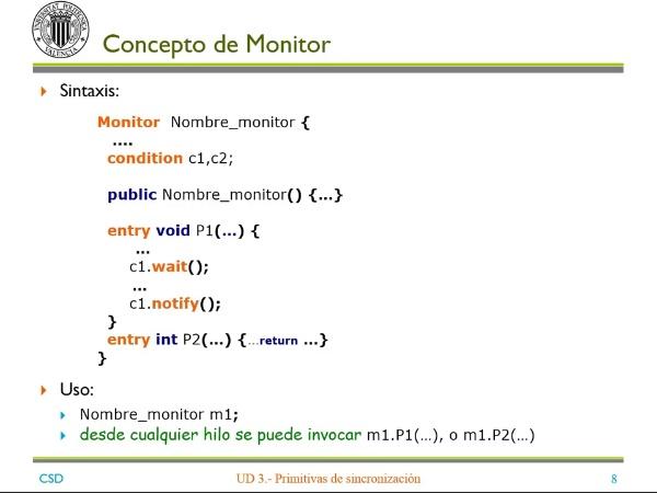 ud03_3-Notación monitores