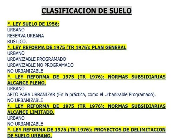 17.10.14 Urbanismo y gestión municipal