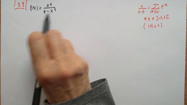 Ejercicio 3_9 series de potencias