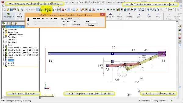 Creación Documento Interactivo a-4-1553 con Mathematica - 06 de 15