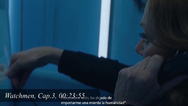Watchmen_analisis cualtativo_23_55_smirnova_maria