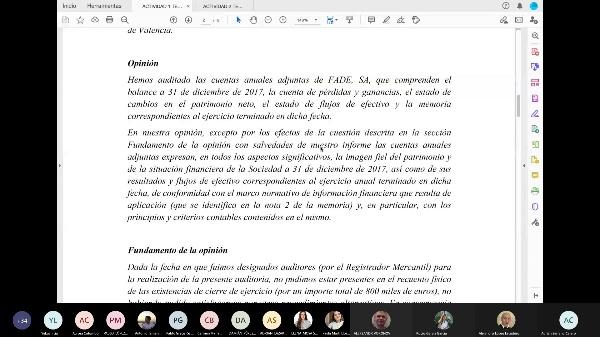 CCIA 13.10.2020 TEMA 3 (activitats informes)