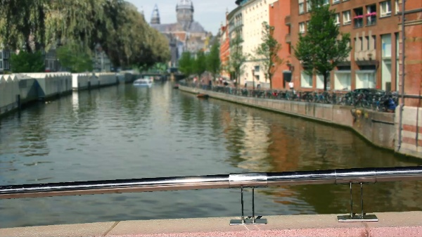 Canal Amsterdam_Patrik Herchl