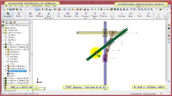 Creación Documento Interactivo a-z-1133 con Mathematica - 08 de 13