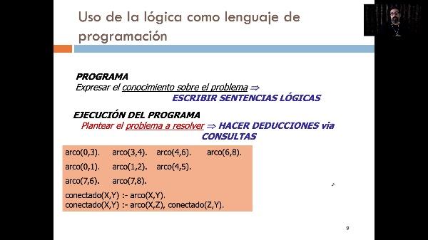 LTP - Tema 4  - Introducción