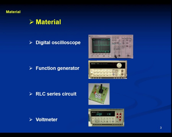 7.-Alternating Current-video1-v1