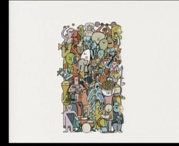 08 ILUSTRAFIC, Fuera de página. I Congreso Internacional  de Ilustración Arte y Cultura Visual.