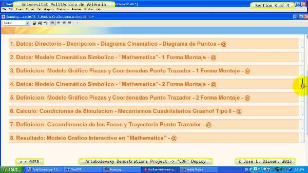 Creación Documento Interactivo a_c_0658 con Mathematica - 3 de 4