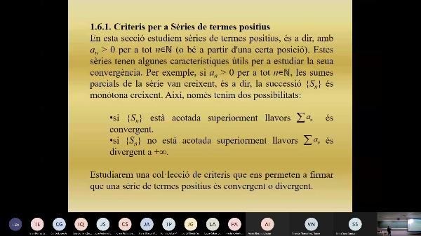 Teoria _TA-1VI_ 16 Oct