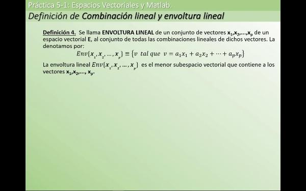 MATE1-5-01d envoltura lineal