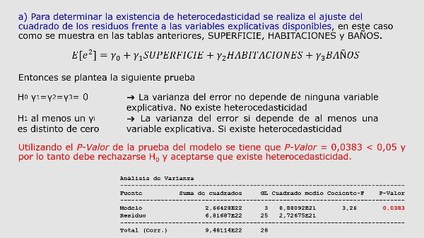 UT2.4C2 Precio de los áticos en València II