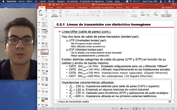 Propagacion_video_49