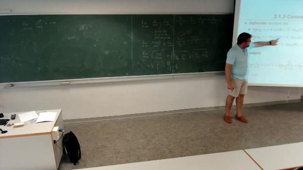 Matemáticas I-4-5-Definición de infinitos