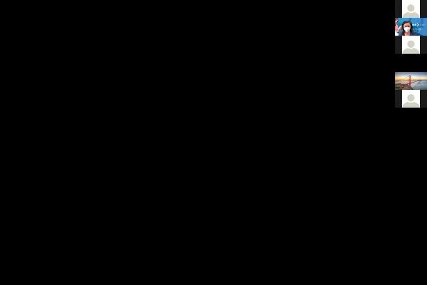 Match Empleo 2021. BP Oil (Refinería de Castellón)