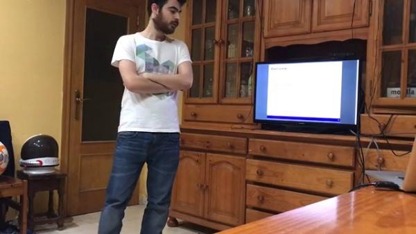 paperpresentation_puche_jose