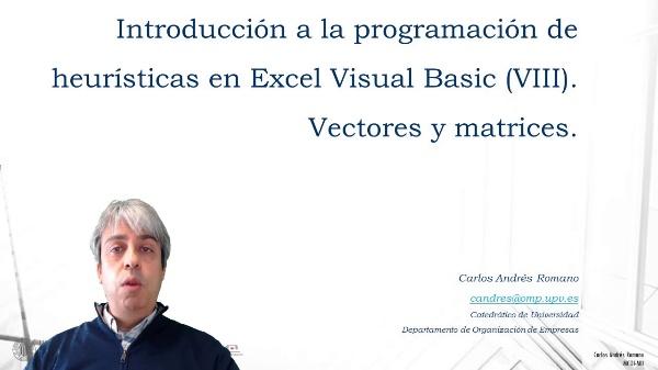 Programacion en Visual Basic (8)
