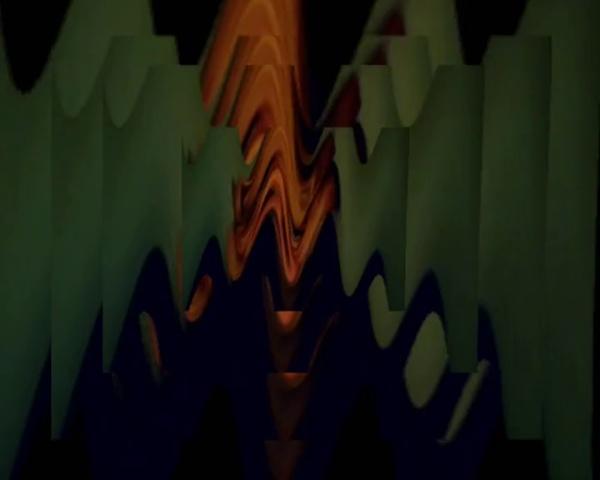 video carta 08_01 (respuesta 01)