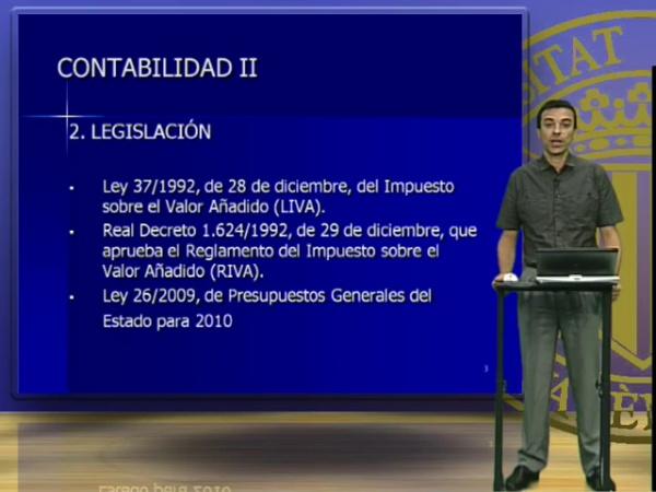 CONTABILIDAD DE COSTES 3 (3º CURSO)