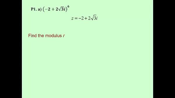 sesión3_Problemas._Potencias_y_raices